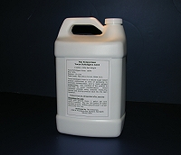 Yucca Extract - 1 Gallon Without Preservatives - shipping 12 Lbs