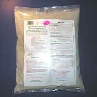 BioVam - 1 Gallon - Shipping 11.25 Lbs