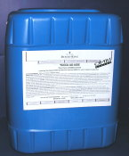 Yucca Extract - 5 Gallon Without Preservatives - ships 57Lb